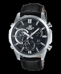 Casio Edifice : ERA-500L