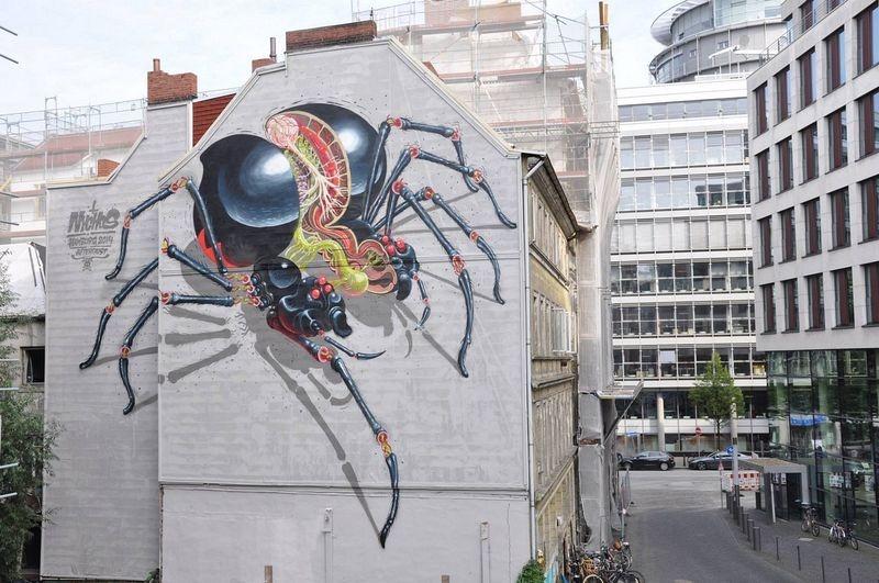 nychos-street-art-10