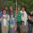 camp discovery 2012 739.JPG