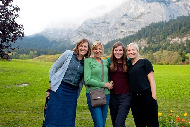 2015-09-27 Switzerland day #2 117128