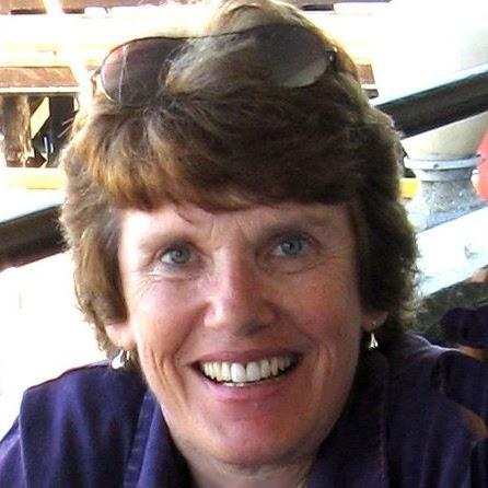 Marian S. avatar