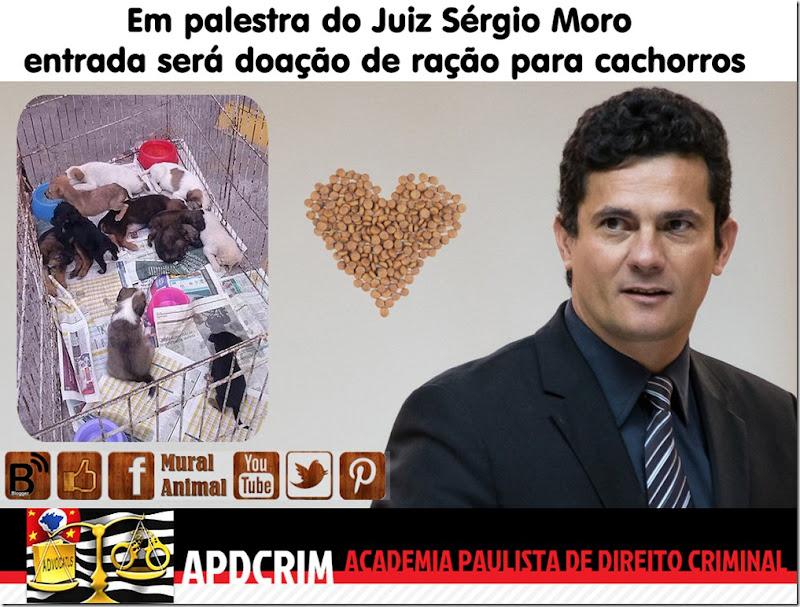 sergio_moro