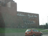 The Anheuser-Busch Brewery in St Louis 03192011a