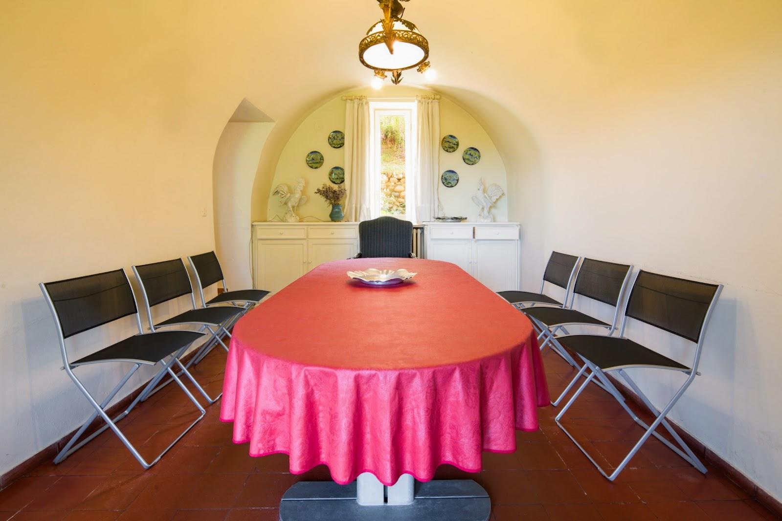 Ferienhaus Nonna Lella (2006906), Bardolino, Gardasee, Venetien, Italien, Bild 14