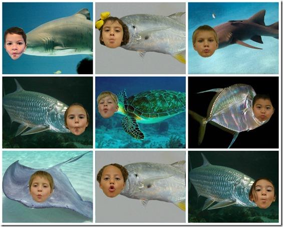 fishkids1