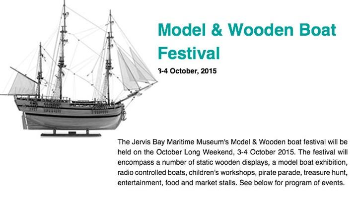 model-boat-exhibit