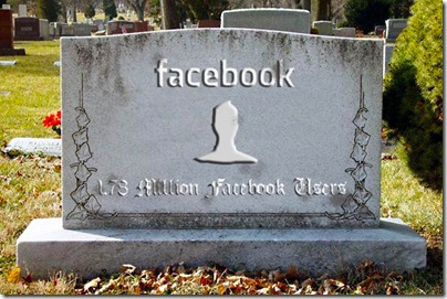 facebook-user-tombstone