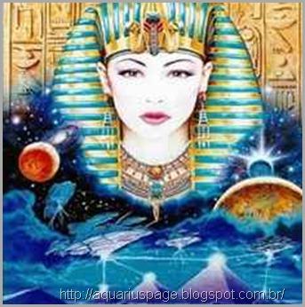 deuses-egipcios-vieram-do-céu