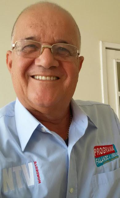 PSDB instaura processo disciplinar contra ex-braço-direito da Casa Civil de Alckmin, Luiz Roberto dos Santos, o 'Moita'.