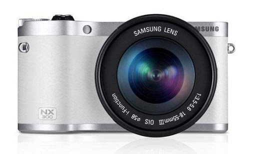 Samsung-introduces-new-Series-of-cameras-called-SMART-CAMERA-2.0-That-Suits-All-Types-[CES-2013]-3