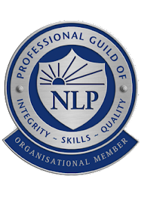 Cover of Sunny Stout Rostron's Book Mastering Nlp Coaching Skills