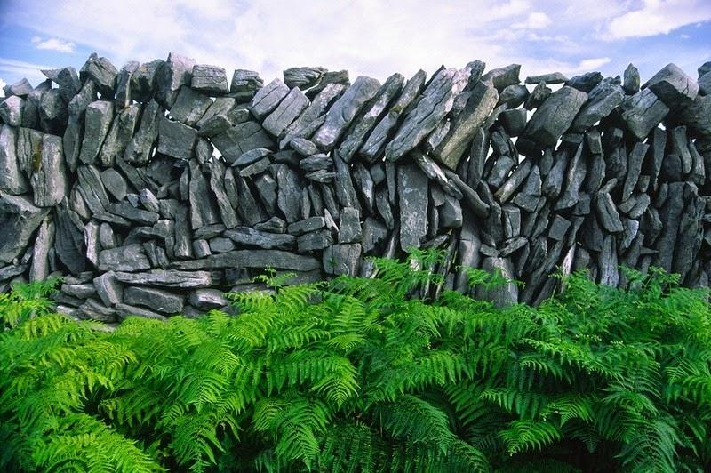 stone-walls-ireland-14