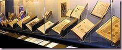 sacredbooksdisplay