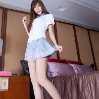 [Beautyleg]2014-05-26 No.979 Chu 0003.jpg