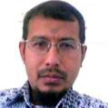 Saif A. avatar