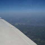 Flight to Myrtle Beach - 040210 - 16