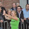 De 160ste Fietel 2013 - Dansgroep Smached  - 1934 (5).JPG