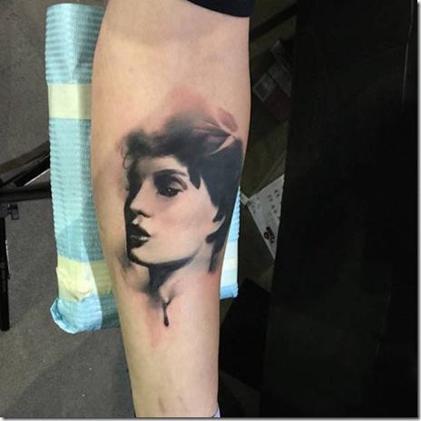 realistic-tattoos-030