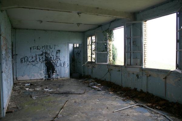 Sanatorio Besancon 055 Dic08