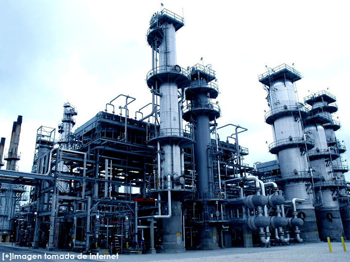 Racismo y acoso laboral en servicios industriales de la refinería de Barrancabermeja