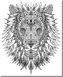 tatuajes  (3)