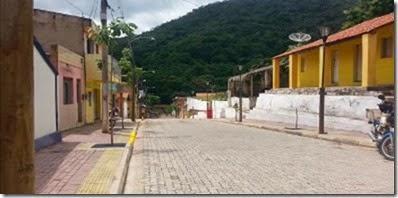 Vila_do_Caldas