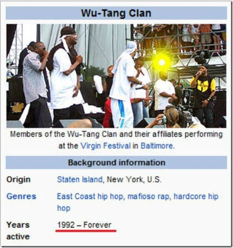 wikipedia-celebrity-facts-035