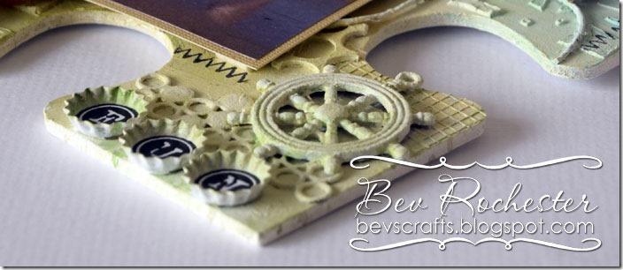 bev-rochester-noor-puzzle-mixed-media3