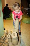 budujemy drzewo