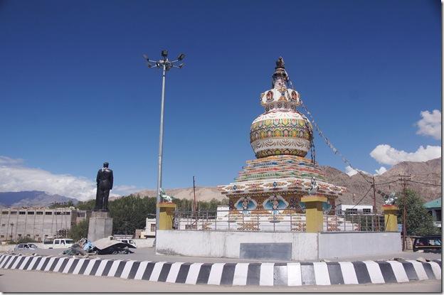 Ladakh60