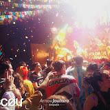 2016-02-13-post-carnaval-moscou-216.jpg