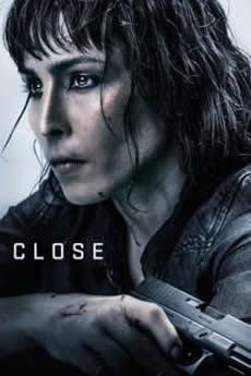 Baixar Filme Close (2019) Legendado Torrent 720p e 1080p Grátis