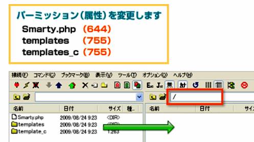 [image16.png]