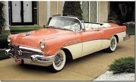1956_buick_roadmaster_convertible