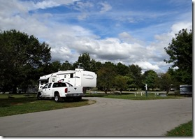 KY horse park campsite (2)