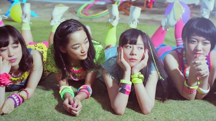 fairies_jpop