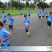 allianz15k2015cl531-0609.jpg
