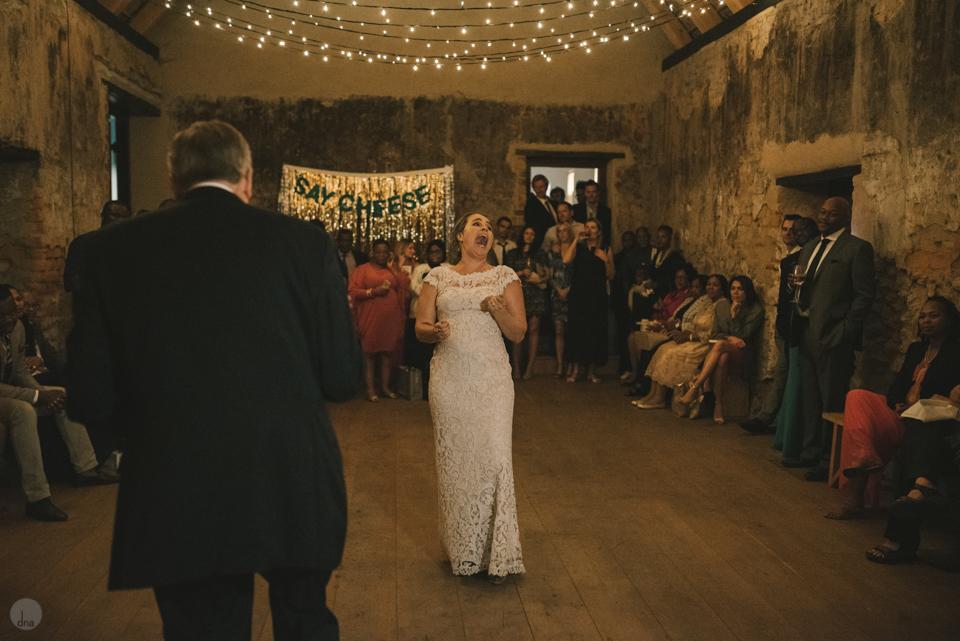 Hannah and Pule wedding Babylonstoren Franschhoek South Africa shot by dna photographers 1378.jpg