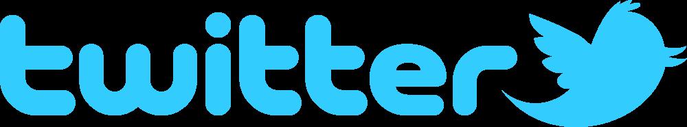 Twitter: главные темы дня и самые популярные твиты
