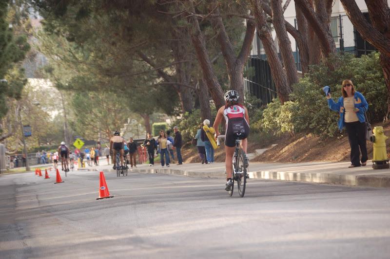 2013 IronBruin Triathlon - DSC_0641.JPG