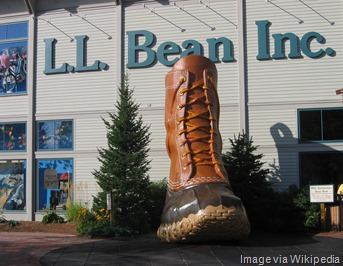 Freeport_llbean