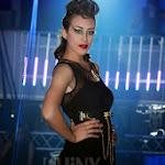 shinymen-Fashion-TV-VIP-Party-ShowCase-Gammarth (47).JPG