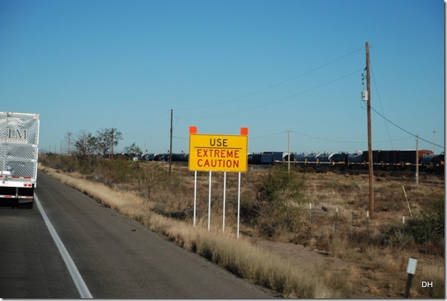 11-19-15 A Travel Deming to Border I-10 (9)