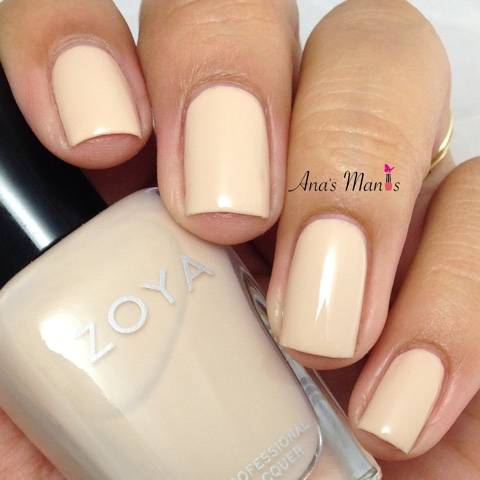 zoya-nail-polish-cala-swatch