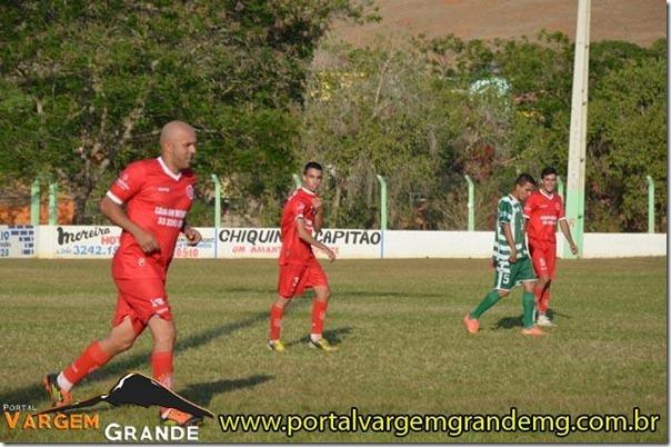 super classico sport versu inter regional de vg 2015 portal vargem grande   (29)