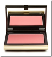 Kevin Aucoin Creamy Glow blush