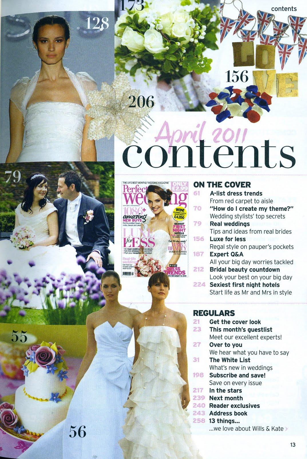 Edith\'s blog: indian wedding decorations