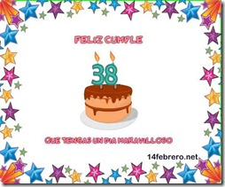 feliz cumpleaños (23)
