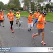 bodytechbta2015-2095.jpg