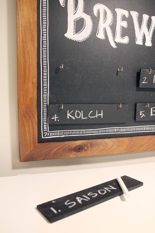 Beer-Tap-Chalkboard-Sign-5